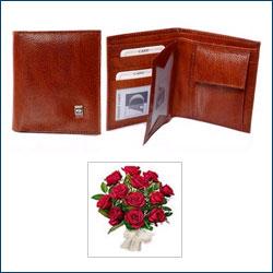 send gift bangalore