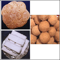 Click here for more on Special Ugadi Sweets-2