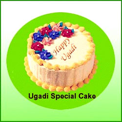 Click here for more on Ugadi Hamper -1