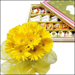 Click here for more on Telugu New Year