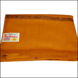 Click here for more on Kashmiri Shawl code05