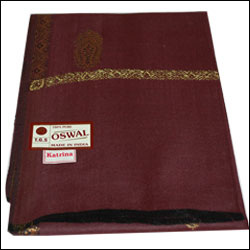 Click here for more on Kashmiri Shawl code06