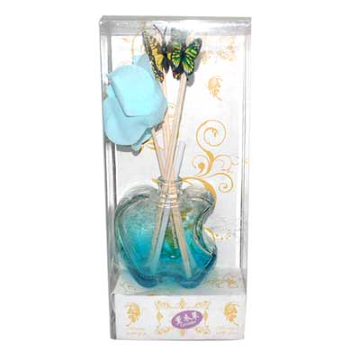 Click here for more on Home Reed Diffuser Perfume - Code-201