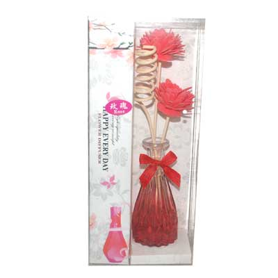 Click here for more on Home Reed Diffuser Perfume - Code-209
