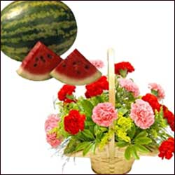 Click here for more on Fruits N Flowers Combo-7