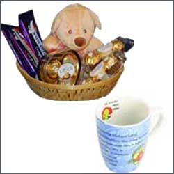 Click here for more on Moms Favourite Basket-4