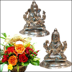 Click here for more on Anmol Gift 2 Mom
