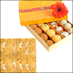 Click here for more on Sweet Hamper-12