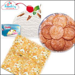 Click here for more on Sweet Hamper-2