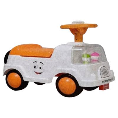 Click here for more on Jumbo Rider (orange)