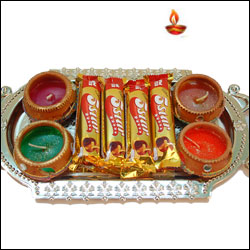 Click here for more on Diwali Chocolate Combo - code03