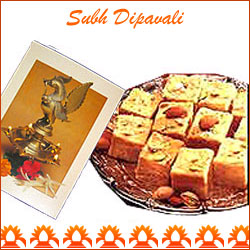 Click here for more on Diwali Wishes with Sohan Papri