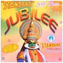 JUBILEE Gift Box (Standard Fireworks) to Hyderabad,Chennai ...