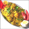 Click here for more on Chicken Biryani - (2 plates)