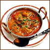 Click here for more on Special Spicy Mutton Curry -2 Plates