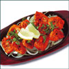 Click here for more on Chicken Tikka Kabab - 1 plate