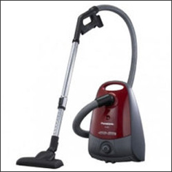 Send Vacuum Cleaners To Hyderabad Bangalore India