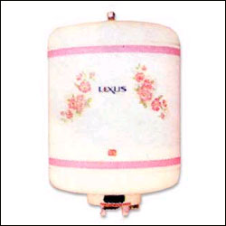 buy water heaters - compare and buy best water heater at lowest price, naaptol.com offers best deal to buy water heaters with user reviews at low price online in india.