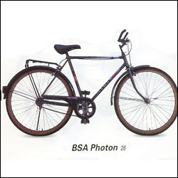 View More(BSA Photon 26 For Boys