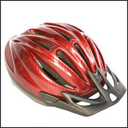 Click here for more on Helmet
