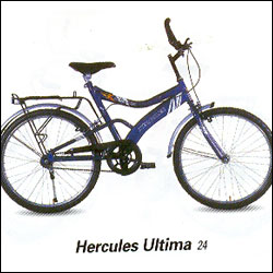 View More(Hercules Ultima24 - for Boys