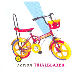 View More(Action Trialblazer16 - for Boys
