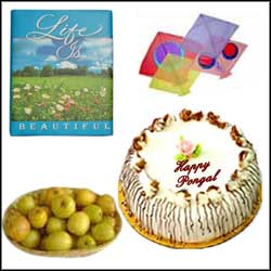 Click here for more on Bhogi gifts-5