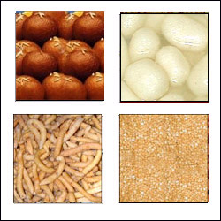 Click here for more on Pongal Special Sweet Bundle - 1