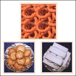 Click here for more on Pongal Sweet Hamper 8