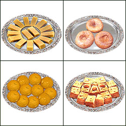 Click here for more on Pongal Special Sweet Bundle