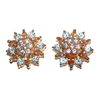 Click here for more on STONE STUDS MGR-547