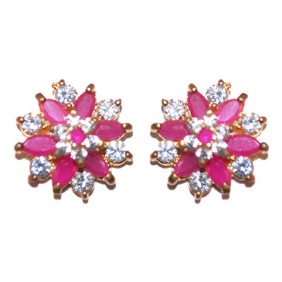 Click here for more on STONE STUDS MGR-548