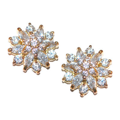 Click here for more on STONE STUDS MGR-549