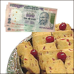 Click here for more on Karachi Bakery Fruit Biscuits , Rs.500