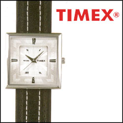 Click here for more on Timex IX09