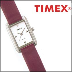 Click here for more on Timex KH06