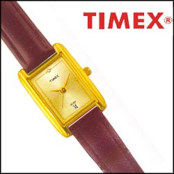 Click here for more on Timex KH11