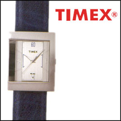 Click here for more on Timex MX00