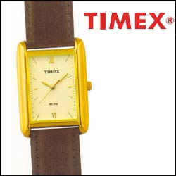 Click here for more on Timex SV02