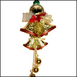 Click here for more on Christmas Decorative item- (code:001)