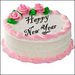 Click here for more on Rosy pink Delight-1kg cake(Vanilla Flavour)