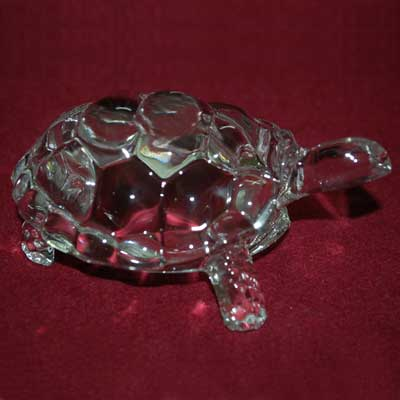 Click here for more on Crystal Tortoise - - BL-3306-56