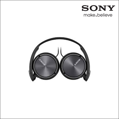 Sony Easy To Use Mono Bluetooth Headset Mbh 10 To Hyderabad Chennai Banglore India