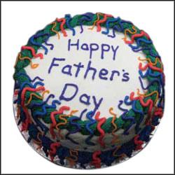 Click here for more on Enjoy the Taste - 1kg cake