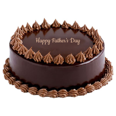 Click here for more on Happy Feast for Dad