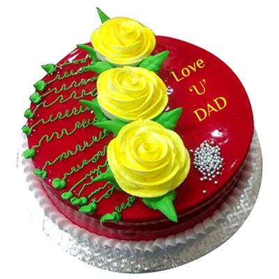 Click here for more on Yummy Cake