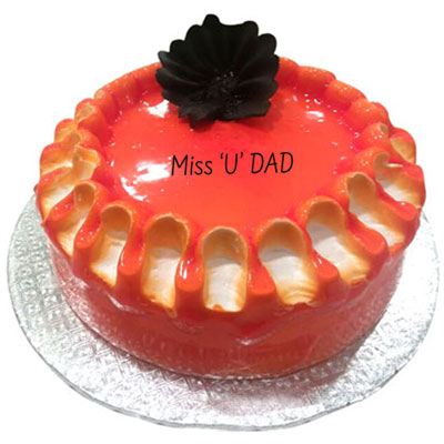 Click here for more on Miss U Dad