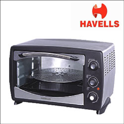 Havells Electric Oven 24rpss To Hyderabad Chennai Banglore