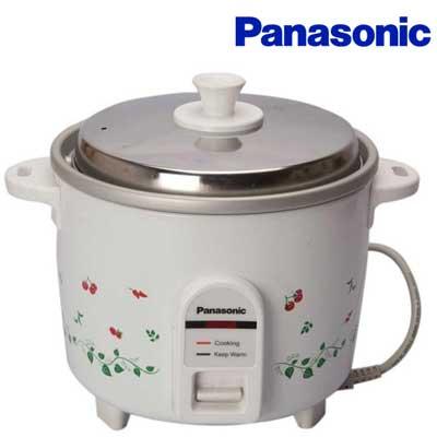 panasonic electric rice cooker price in bangalore dating