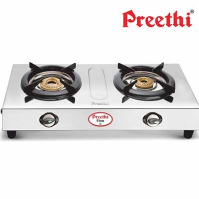 Preethi Kitchen Appliances Bangalore